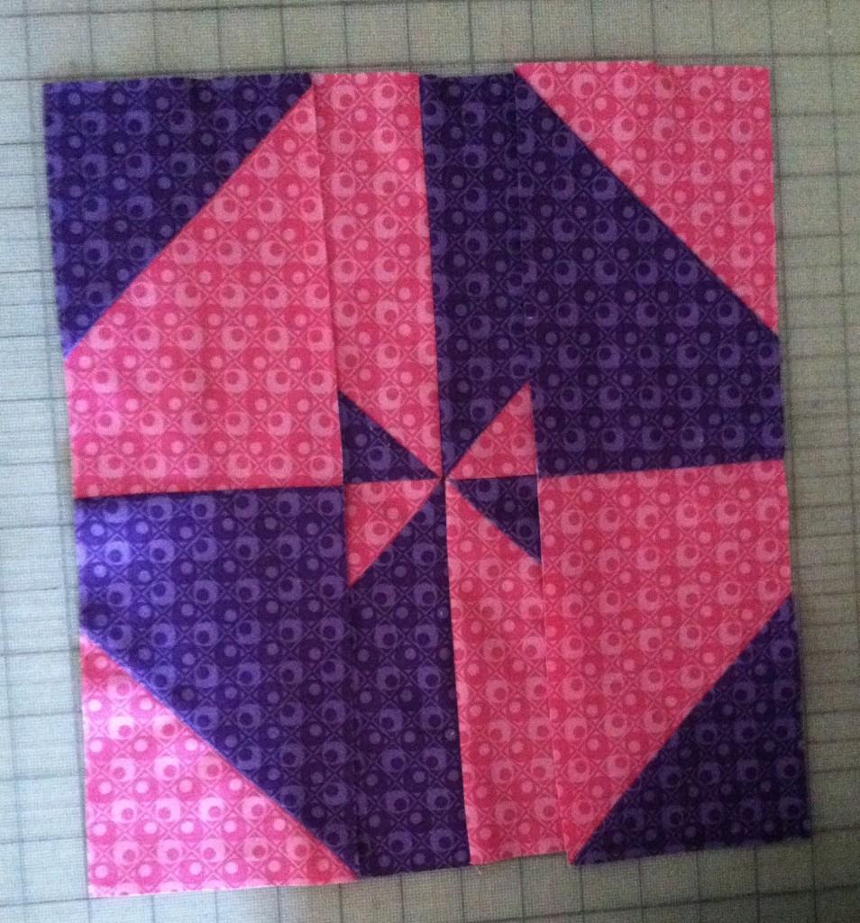 pinwheel.3