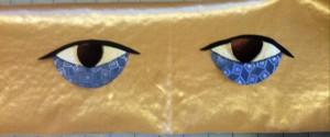 eye.1