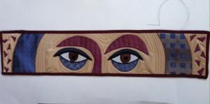 eyes.2