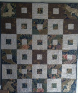 Janets quilt 2
